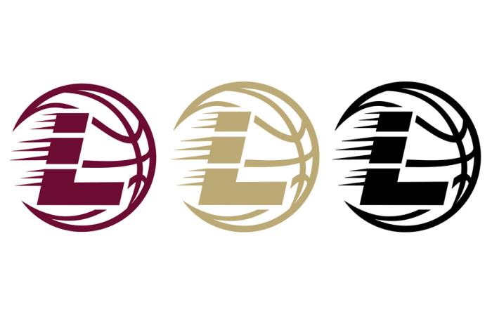 BC Lietkabelis logotipas(alternatyvūs variantai)