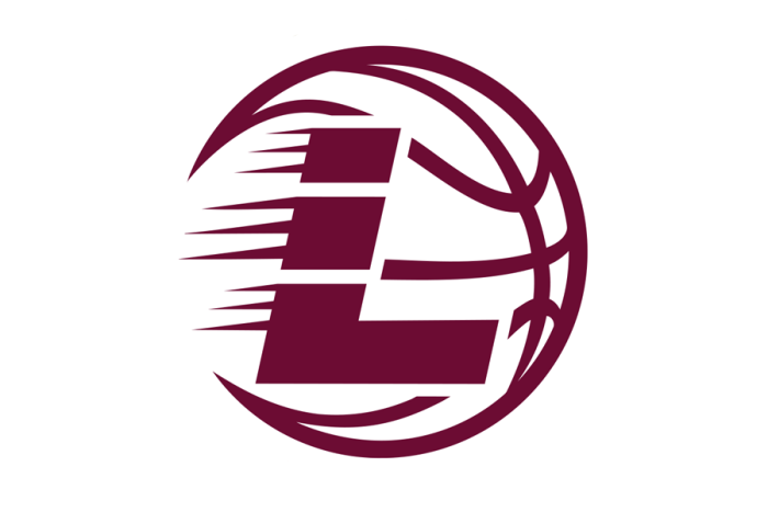 BC Lietkabelis logotipas(antrinis)