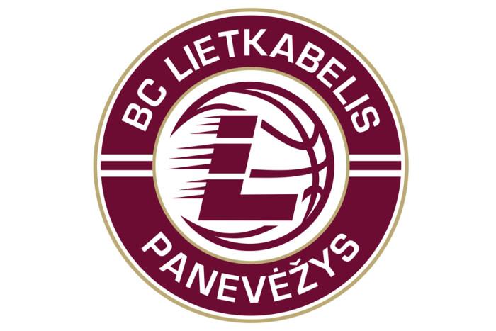 BC Lietkabelis logotipas(pirminis)