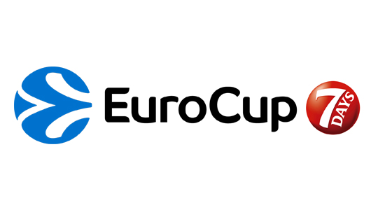 eurocup-svetaines-cover