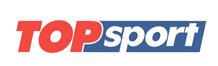 https://www.topsport.lt/lazybos